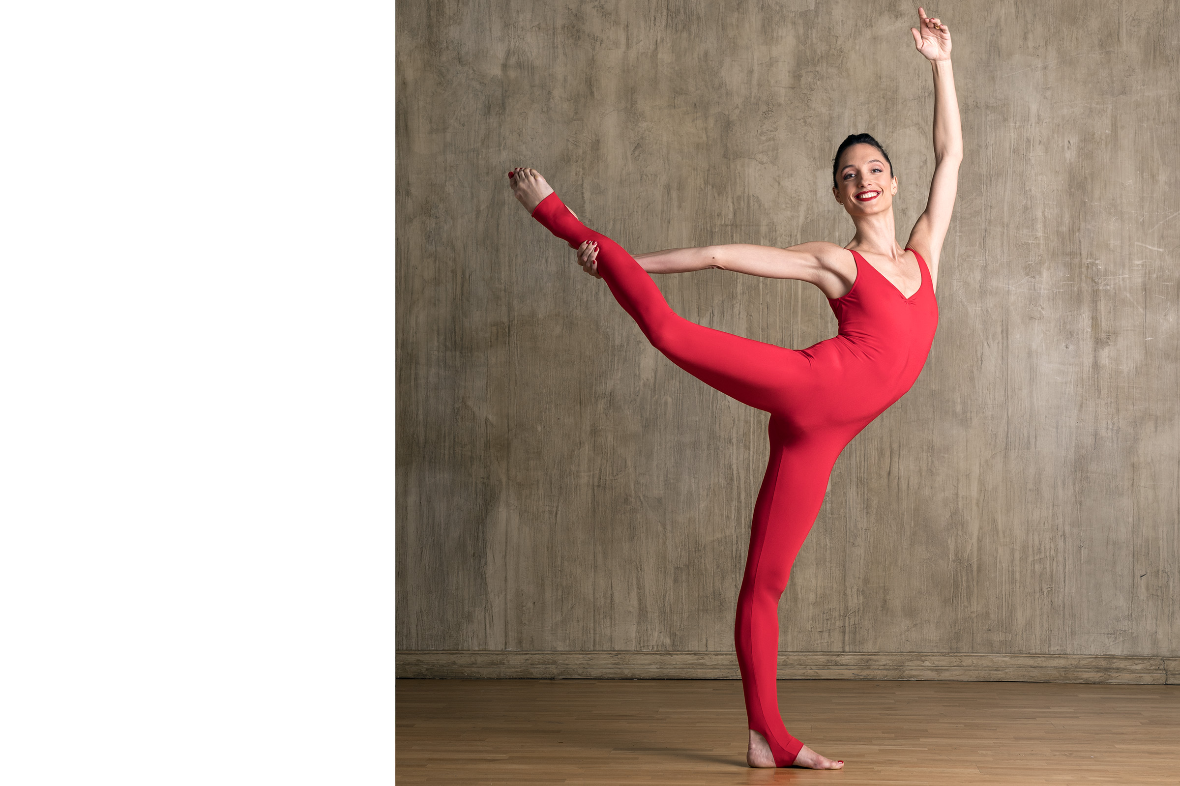 フィットネスdvd paris ballet fit 特設サイト